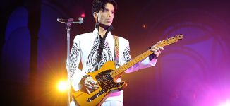 Prince's family sues hospital, pharmacy over death of late pop icon
