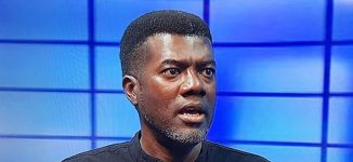 Omokri to Garba Shehu: Don't blame Patience Jonathan for Buhari's woes