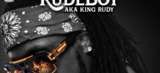 LISTEN: Paul Okoye debuts 'Nkenji Keke' — new song as a solo artiste