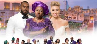 The Wedding Party sequel gets December release date
