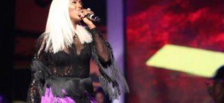 Tiwa Savage to headline concert at Indigo, O2