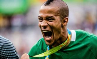 Troost-Ekong: Oliseh said I'm too soft for African football — I have proven my point