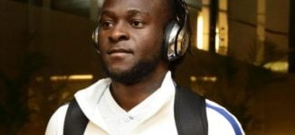 Binomo Expresses plans for Nigerian market, discusses Victor Moses partnership