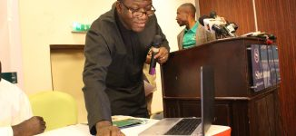 'N700m on a website? That's disingenuous!' — ministry denies rumours