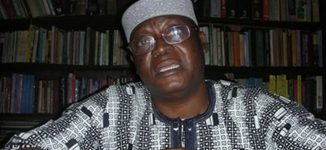 Anambra: It's time to redeem yourself from inconclusive elections, PDP tells APC
