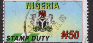 Senate probes 'diversion of N20trn stamp duties'