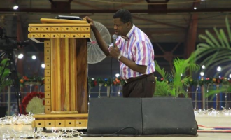 Adeboye, Kolade pray for peace and prosperity in Nigeria
