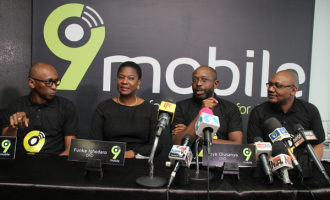 New court order jeopardises sale of 9mobile