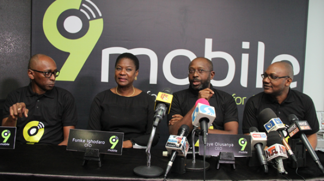 EXCLUSIVE: 9mobile sale deadline extended by 16 days