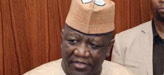 Gov Yari says 'Zamfara killings getting worse under Buhari'