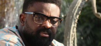 BoI funded 'The Bridge' with N50m, says Kunle Afolayan