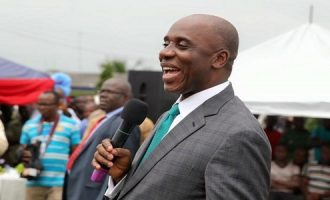 PDP: Amaechi must resign if APC has any strand of dignity