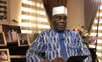 PRO of Jos Prison: I did not tell anyone Atiku visited Jang