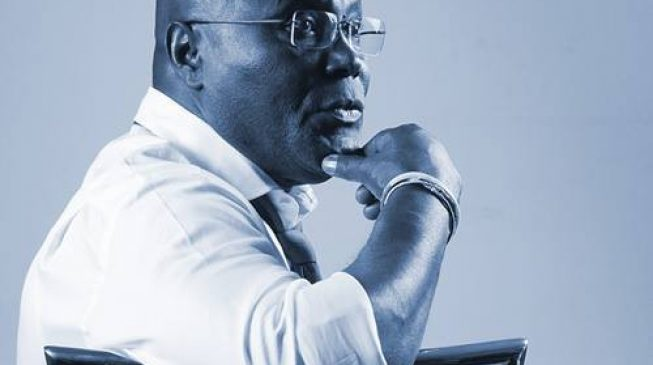 2019: The imperative of an Atiku presidency