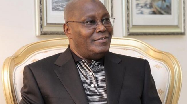 Atiku pledges 40% cabinet positions to youth if elected president