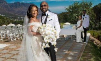 Travel Guide: #BAAD wedding venues — The Roundhouse & Westin Hotel