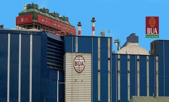 We don't know why our employees were arrested, says BUA