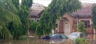 Seven tips on staying safe during a flood