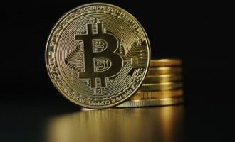 Bitcoin future trading kicks off; investors awaiting central banks decisions