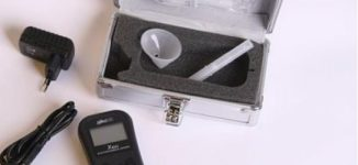 Scientists develop breathalyser test for drugs, diseases