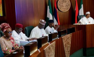 FEC meeting extended till Thursday