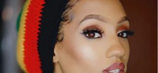 Di'ja to release first EP since Mavin 'activated' her
