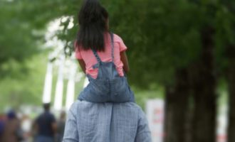 Study: Early puberty in girls may lead to depression, anti-social behaviour