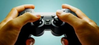 Video game addiction now a mental disorder, says WHO