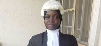 TRENDING: Hijab-wearing law graduate denied call to bar for breaking dress code