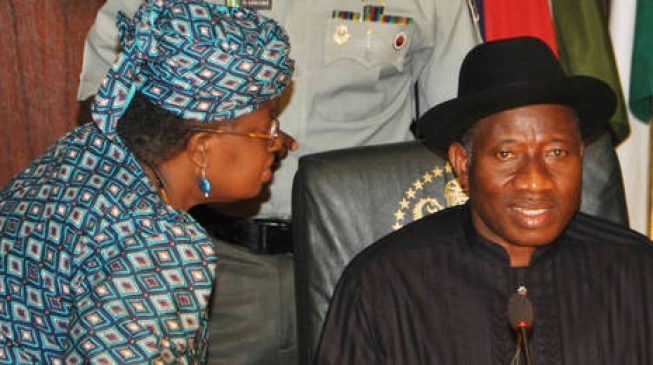 Omokri: Yari has vindicated Jonathan, Okonjo-Iweala on ECA withdrawal