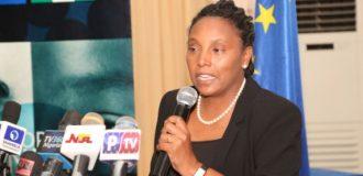 Osinbajo to deliver keynote speech at Kadaria Ahmed's golden jubilee