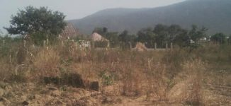 THE INSIDER: How gunmen attacked Magu's farm — and stole rifles