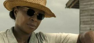 FULL LIST: Mary J. Blige lands first Golden Globe nomination as an actress