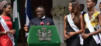 32 countries to participate in Miss Africa pageant — up from 18