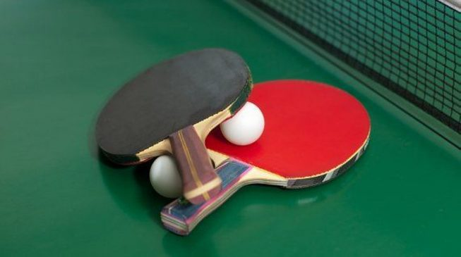 NTTF invites 47 players for Commonwealth Games trials