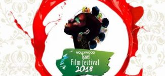Hamburg named host city for 2018 Nollywood Travel Film Festival