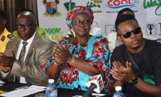 'My genuine fans will turn up' — Olamide bullish ahead of stadium concert