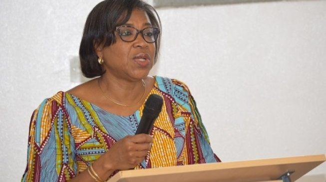 $3bn Eurobond, $300m Diaspora bond to fund budget deficit -DMO