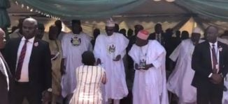 Image result for Buhari in Kano for two-day official visit