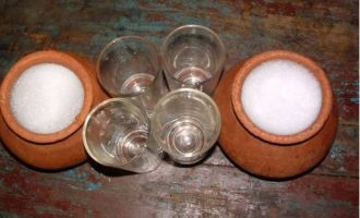 Eat Me: Boosts sex hormones, improves brain function… the benefits of palm wine