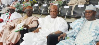 PDP and the long walk to trouble