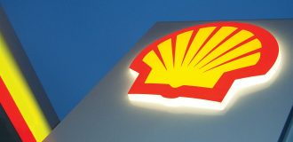 OPL 245: Italian court to decide Shell, Eni's fate on Thursday