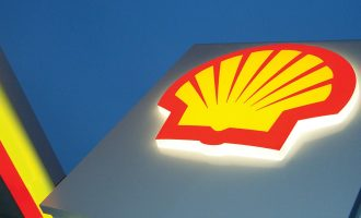 We are disappointed, says Shell on ruling of Italian court