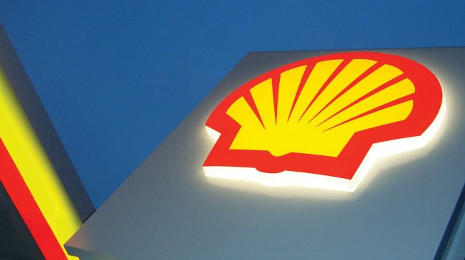 Shell, Eni To Face Trial In Italy Over Malabu Scandal