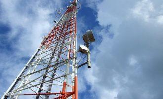 NCC clamps down on three telecom companies