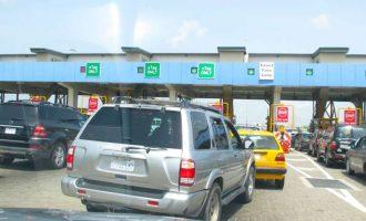 NURTW: Lekki toll review will not affect transport fare