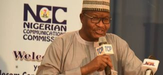 NCC: We need 120,000km optic fiber network but only 38,000km has been covered