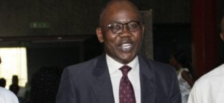 Section 5 and the Mohammed Bello Adoke case