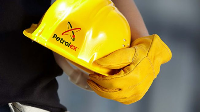 Another refinery is coming — it's Petrolex's 250,000-barrel plant in Ogun state