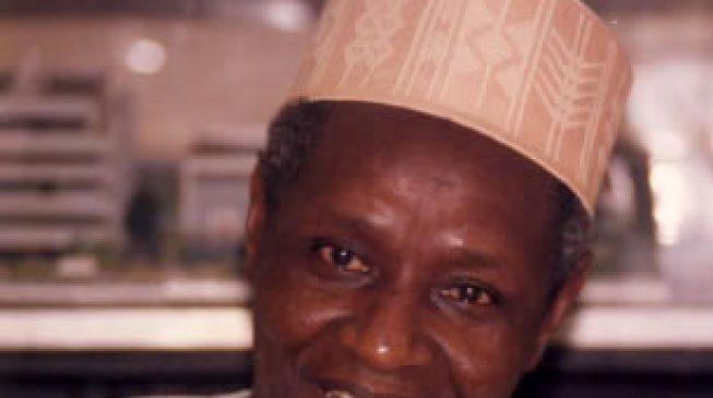 Obasanjo chairs Yar'Adua's 20th memorial